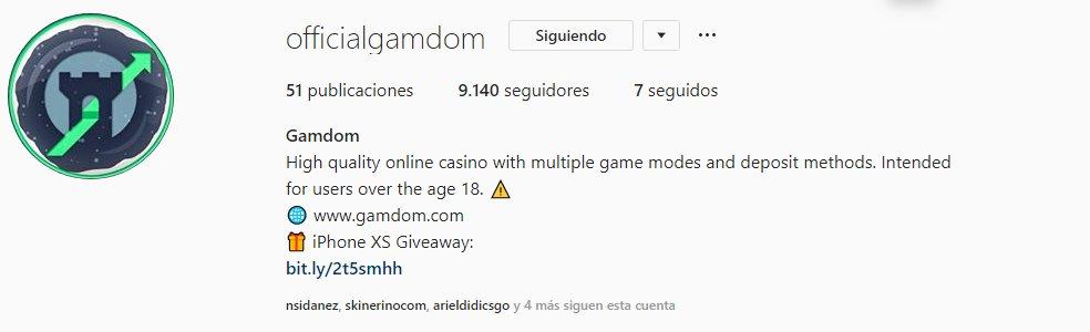 Online casino eu erfahrungen, Online casino nyheter