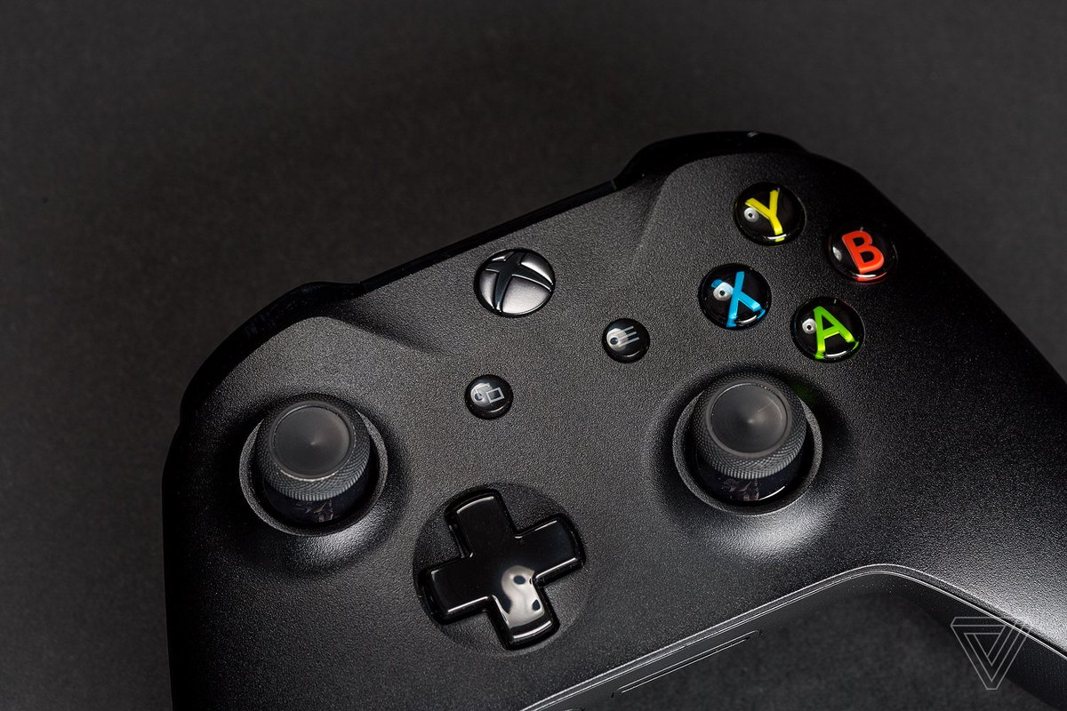 Xbox One controllers, Alexa-powered microwaves, and more are cheaper today