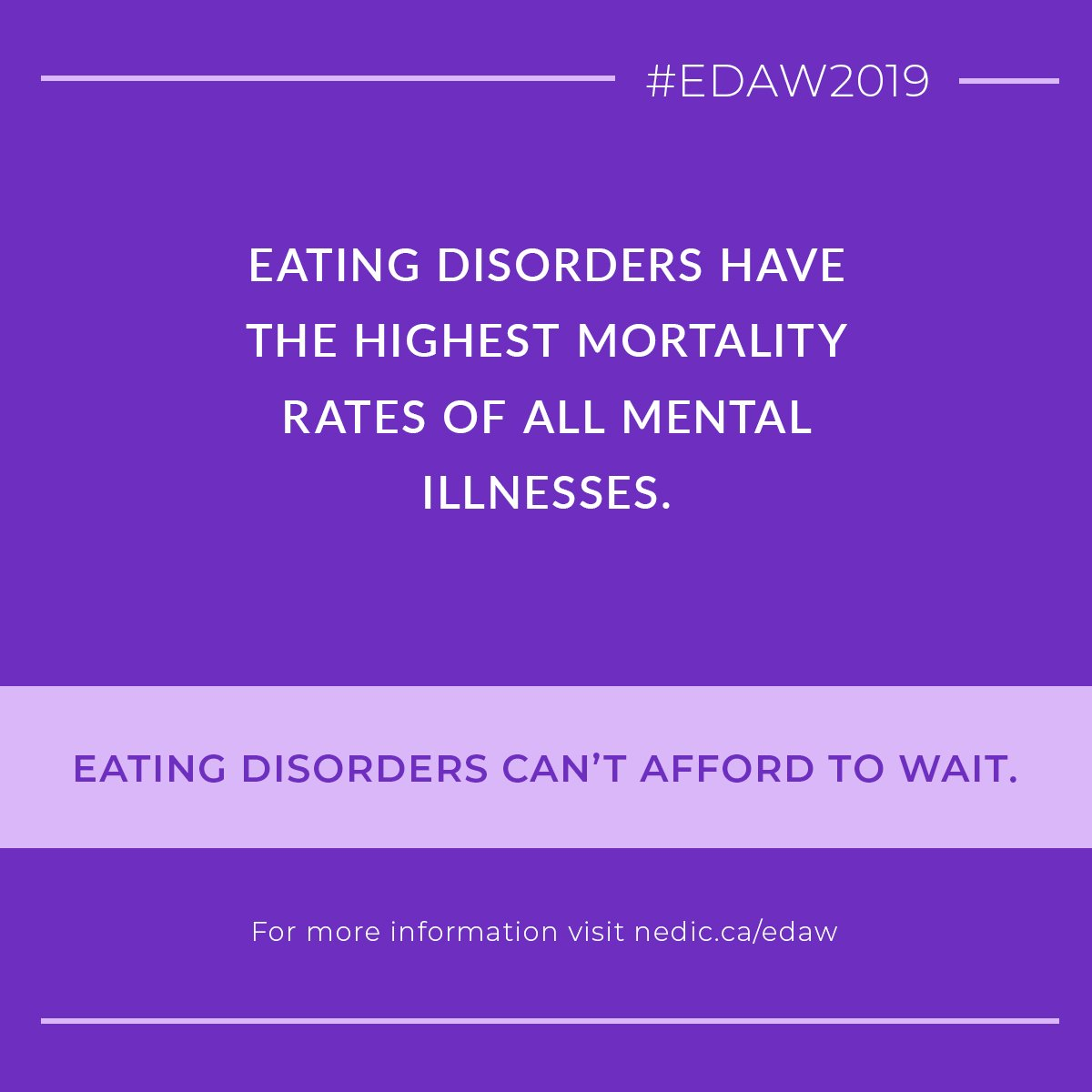 psychological causes of eating disorders
