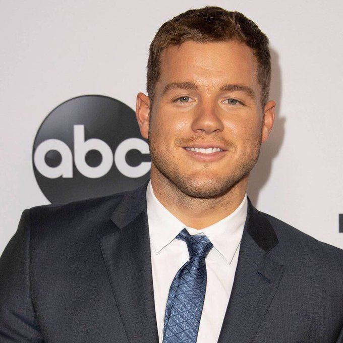 Bachelor 23 - Colton Underwood - Media - SM - Discussion - *Sleuthing Spoilers*  - Page 51 Dyr_exNUUAAB6q3