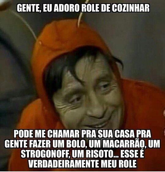 Ju Campos Sincera 🙋  #ChapolinSincero