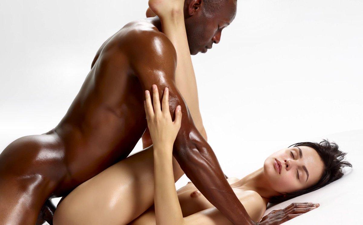 Erotic sensual massage for women london surrey uk