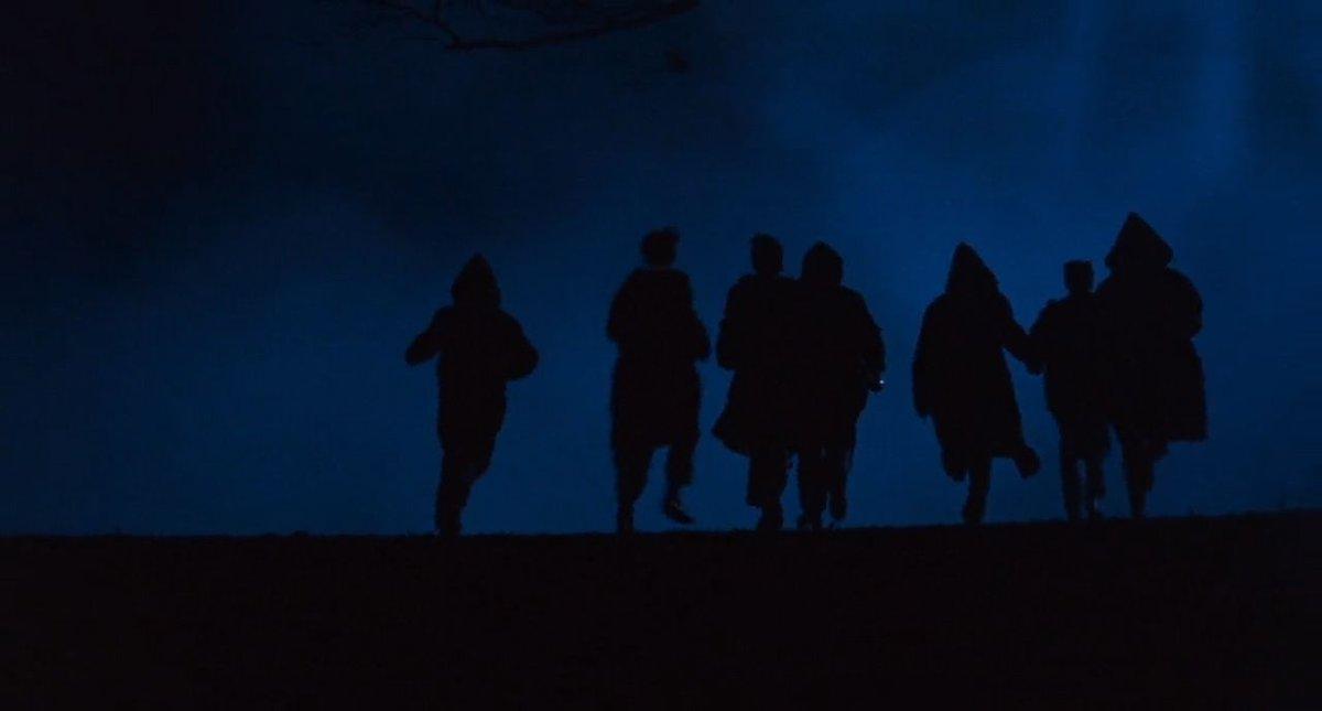 """Résultat de recherche d'images pour """"dead poets society cinematography"""""""