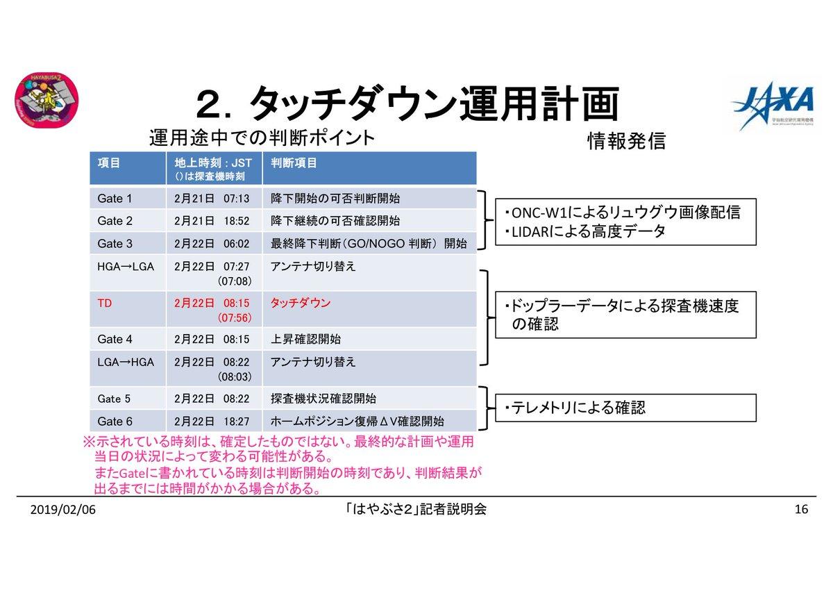 https://twitter.com/yimamura/status/1093035641892265989/photo/1