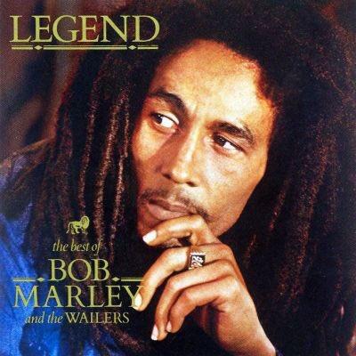 Reggae  is not dreadlocks nor ganja, reggae is positive vibes  happy 74th birthday Bob Marley!!