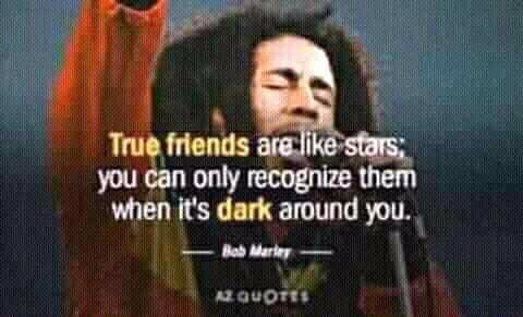 Happy birthday Bob Marley. Would have been 74th.
