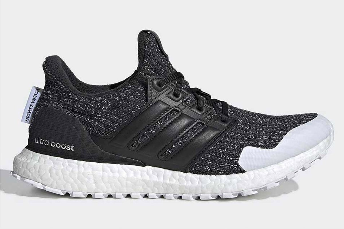 17b699ccb your first look at the complete gameofthrones x adidas ultra boost  collection