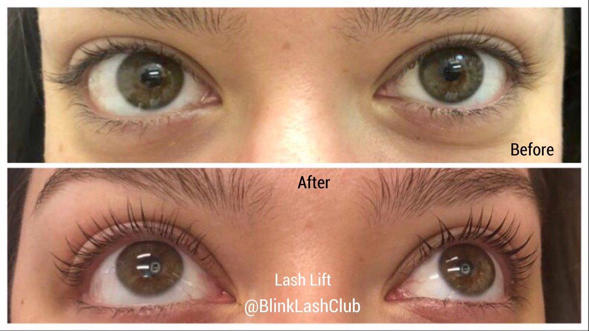 Blink Lash Club Blinklashclub Twitter