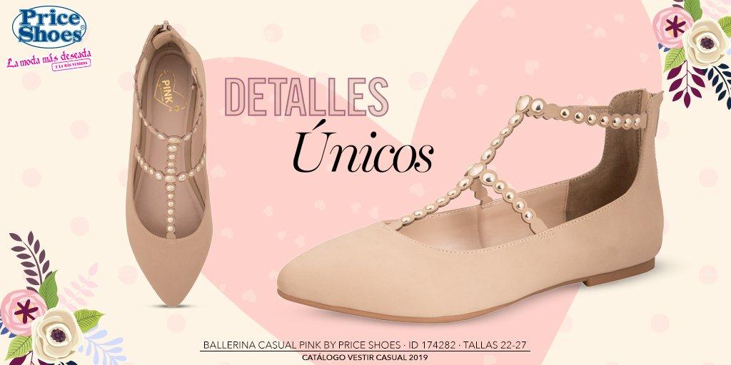 Uživatel Price Shoes Na Twitteru Termina Tu 5defebrero
