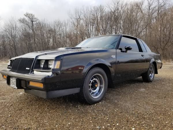 Midwest Car of the Day - @MWCarofday Twitter Profile and