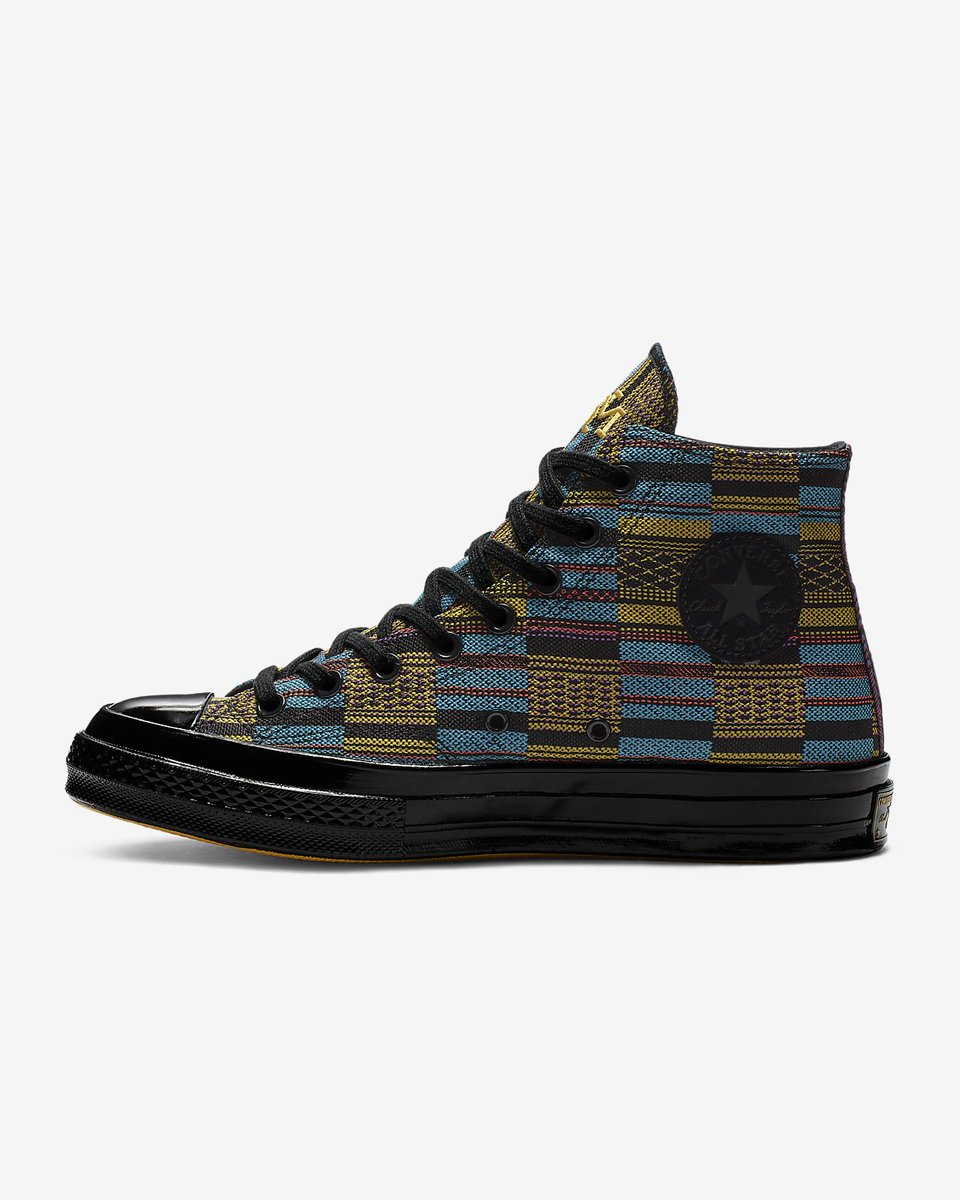 e774790eb5bc7a converse sneakers chuck taylor hashtag on Twitter