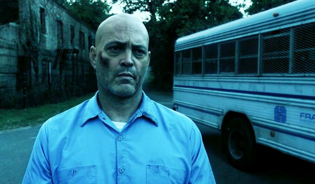 Brawl In Cell Block 99 Exposes Political Brawls And Baby Killing Natlio Knwa5F Via 3xchairpictwitter Y9n4Pb42ZC