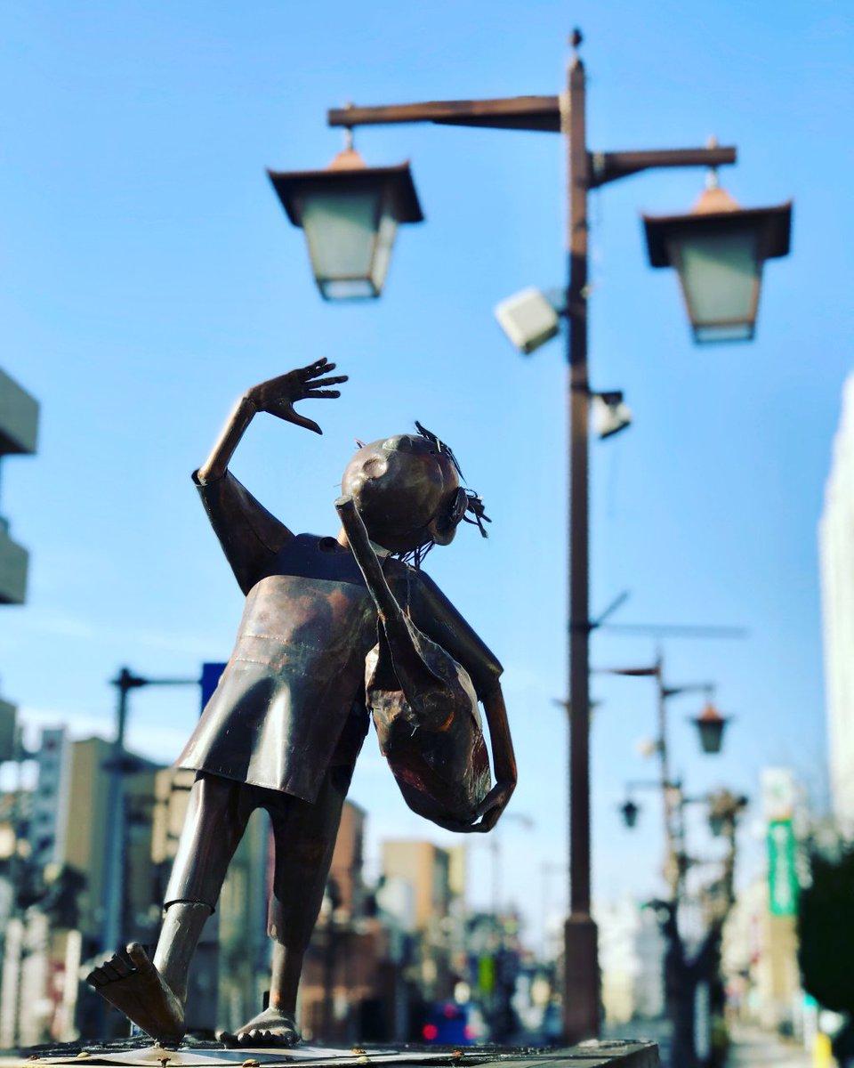 JOYFUL TRAVEL JAPAN BlogJTJ   Twitter