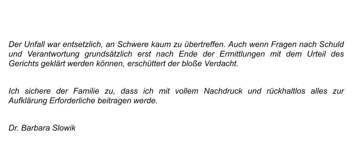 Polizei Berlin a Twitter: