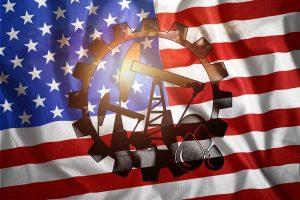 #Oil lower ahead of #EIA inventory report - @marketpulsecom #WTI #Brent #US #Trump https://t.co/MFfG9ZAEWF