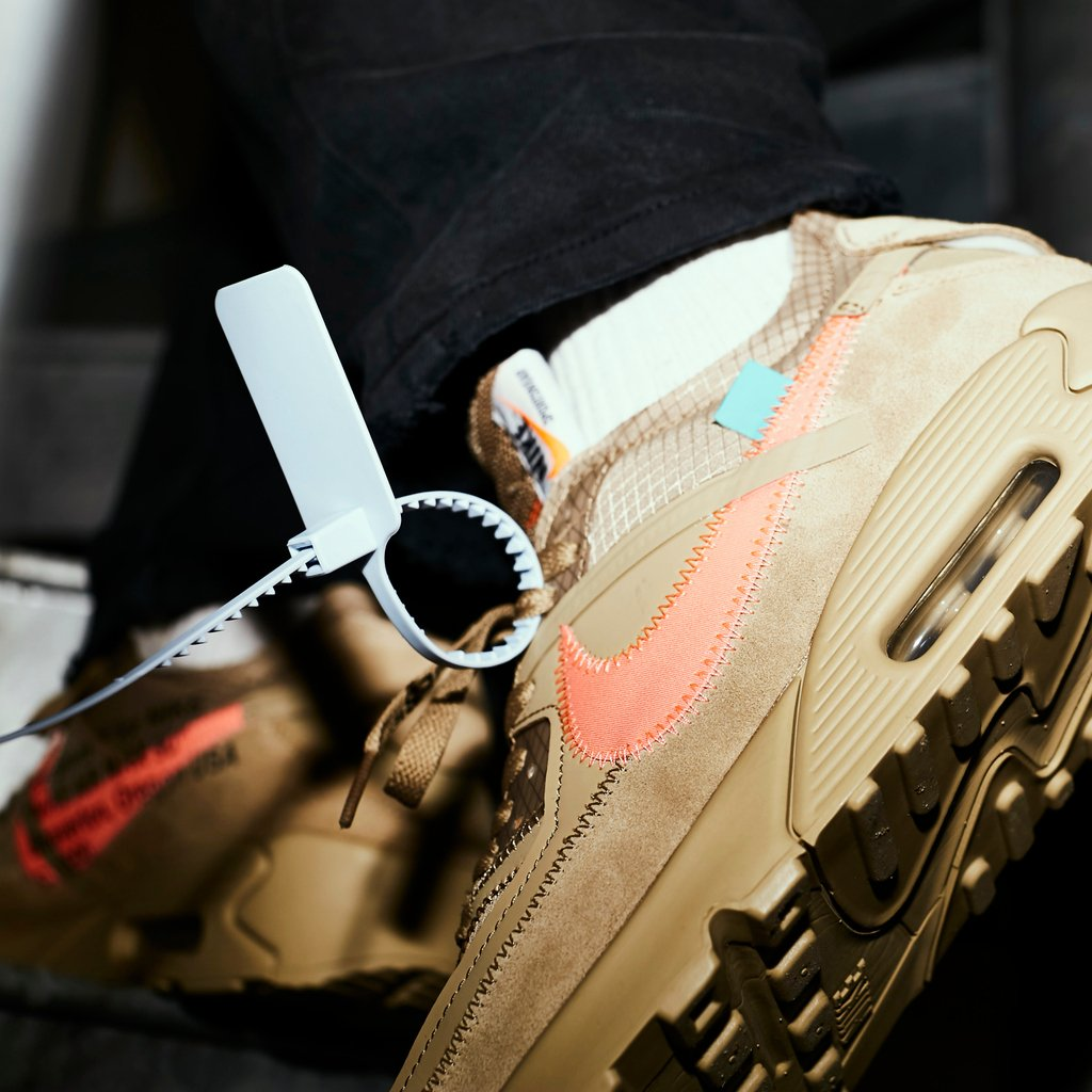 Sneakersnstuff on Twitter: