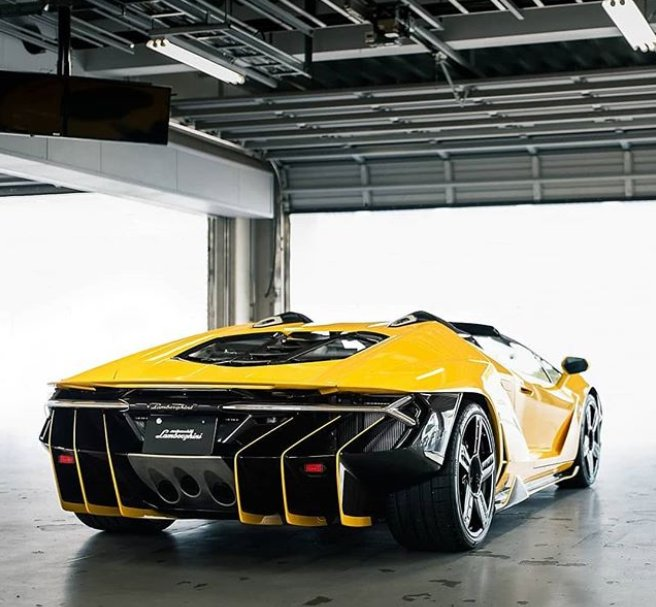 Lamborghinireventon Tagged Tweets And Downloader Twipu