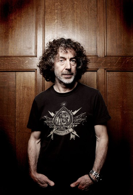 Happy birthday  Simon Phillips