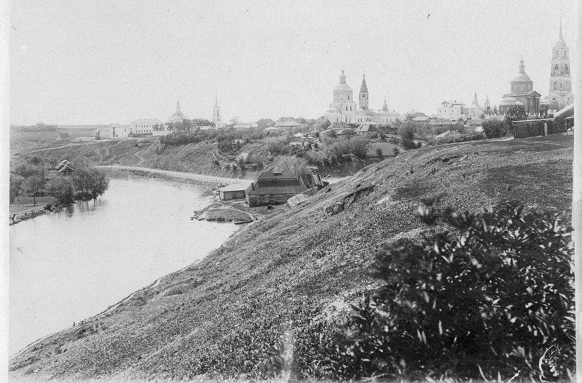 результат фото старая тульская губерния веневский уезд когда-нибудь чувствовали