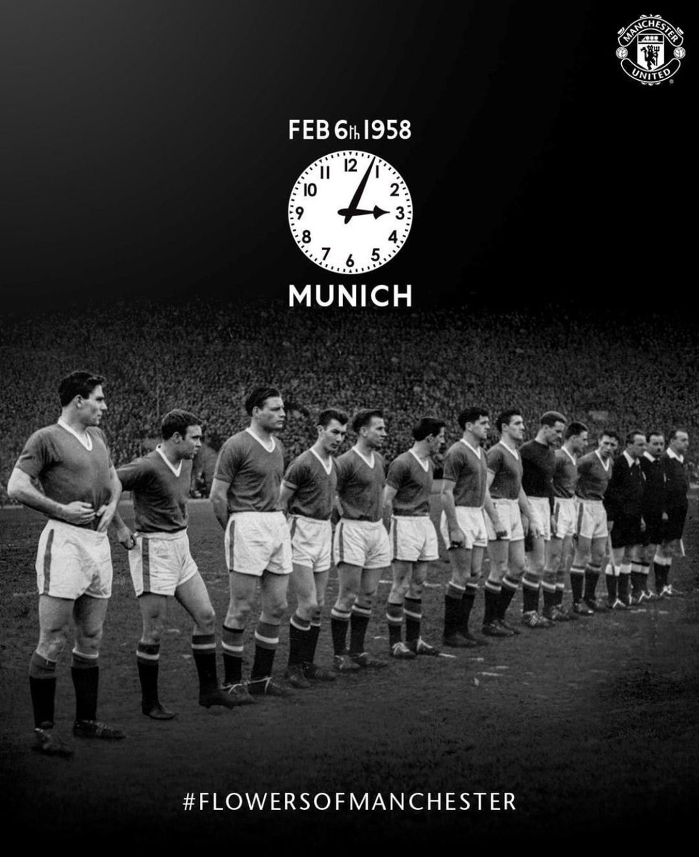 We will never forget. #FlowersOfManchester