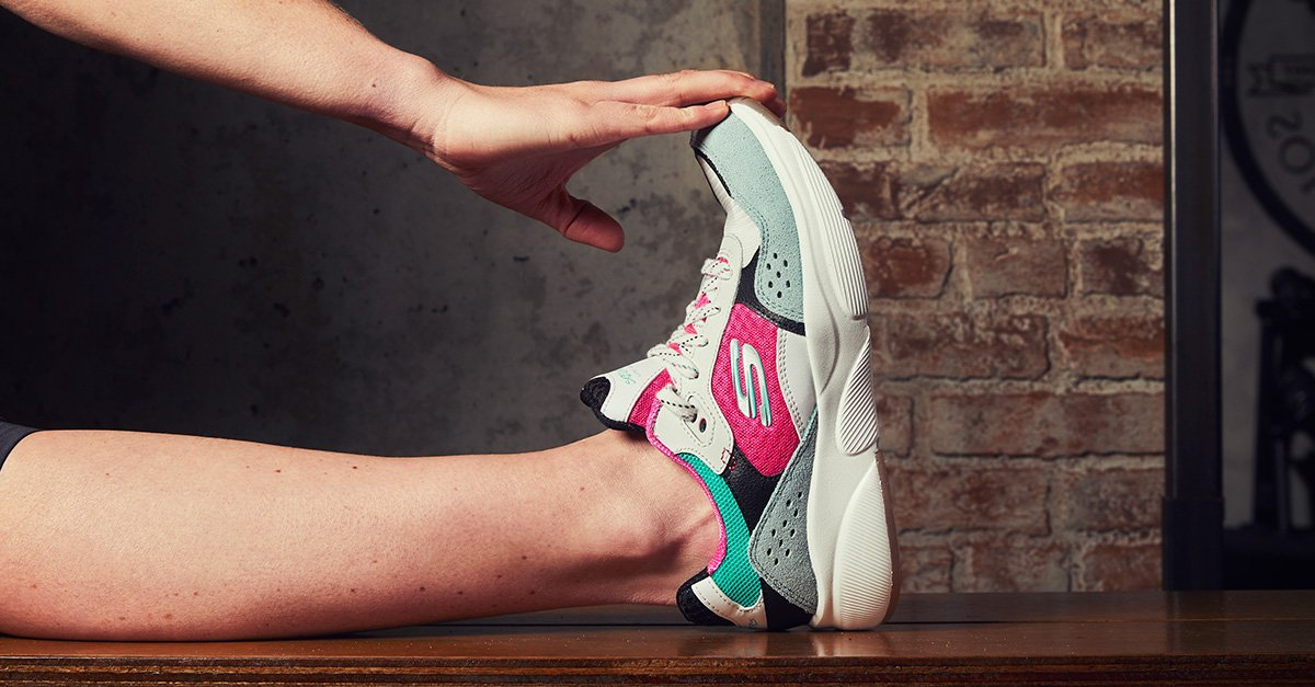 nike sneakers dames nelson