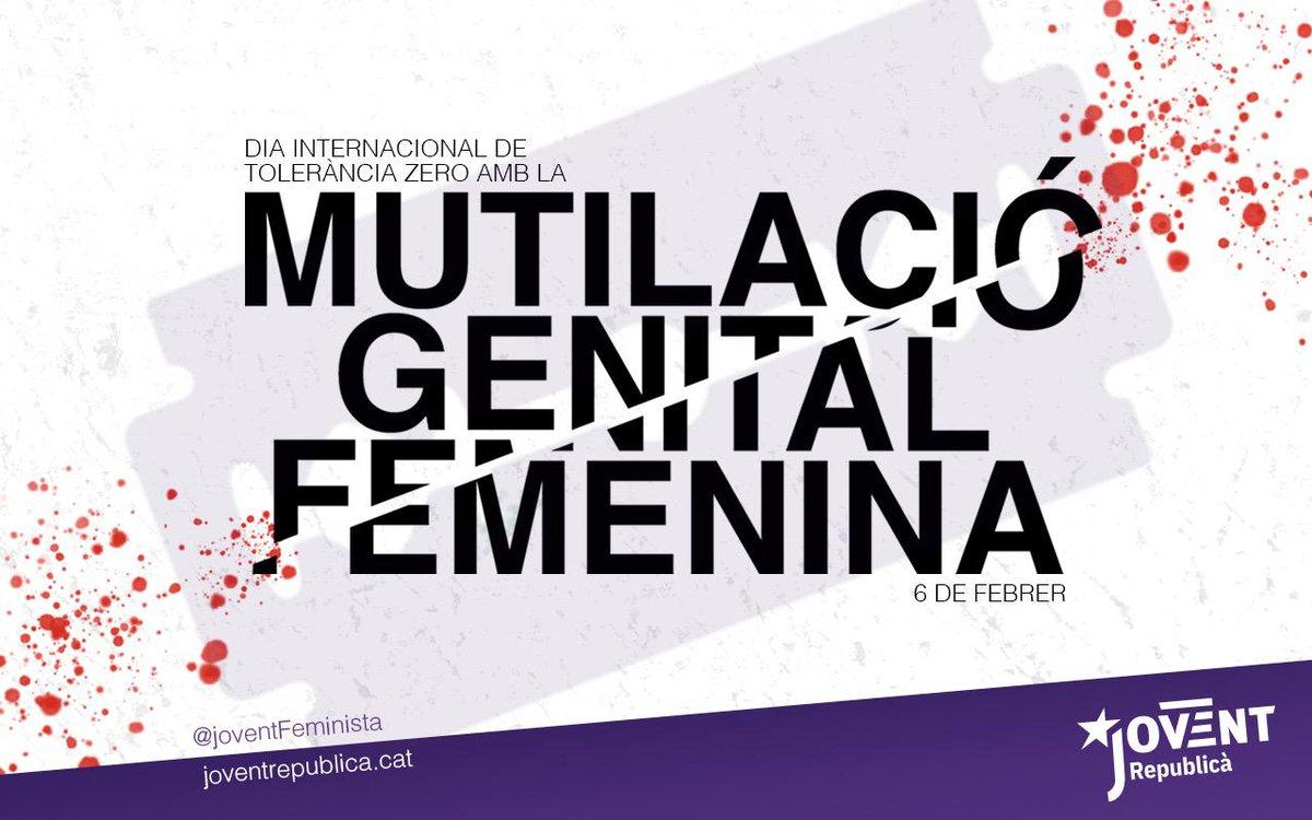 Assemblea Nacional de Dones del Jovent Republicà's photo on El 6