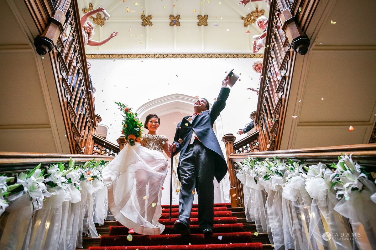 Image result for wedding photographer twitter