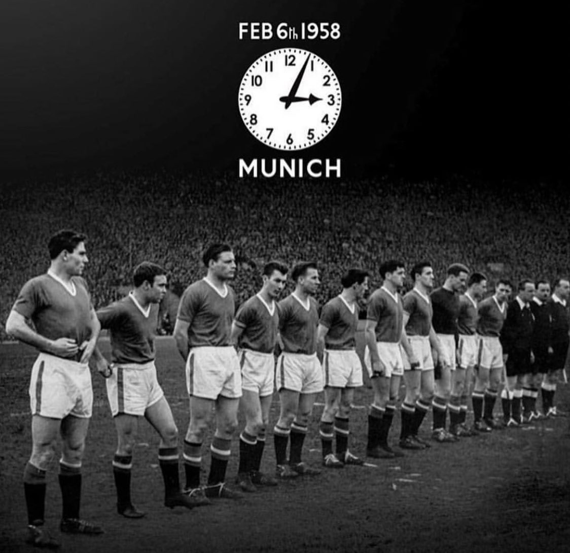 Always in our hearts ❤️ never forget the #FlowersOfManchester