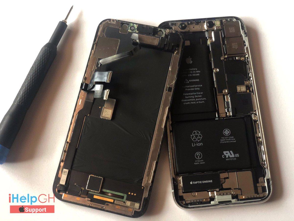 iPhone Screen Repair Flash Sales 📱⚙️🔧 on Twitter: