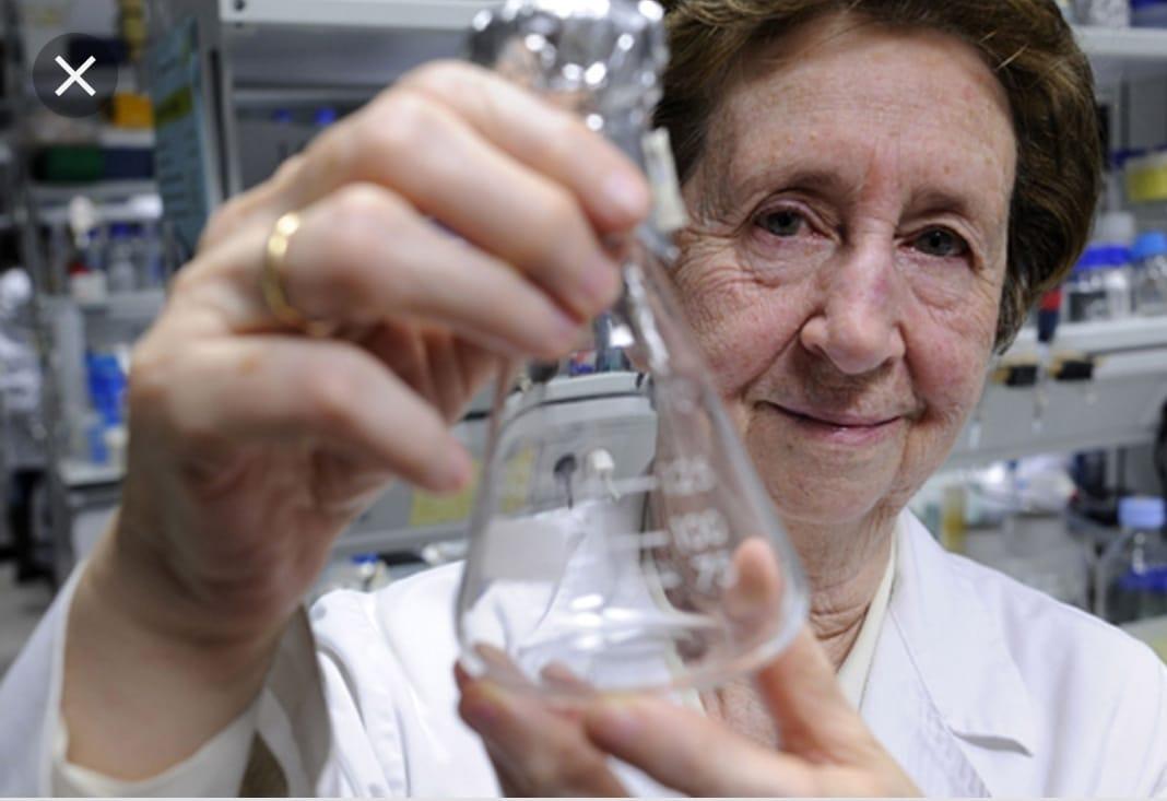 + de 200 personas ya se han apuntado a conmemorar el Día Internacional de la #Mujer y la #Niña en Ciencia @11defebreroES con investigadoras 🔝 como  Margarita Salas, @albaclierta o @MVictoriaGilAlv. ¡Corre! Inscríbete y acércate a la ciencia en femenino: http://bit.ly/2DScZ24