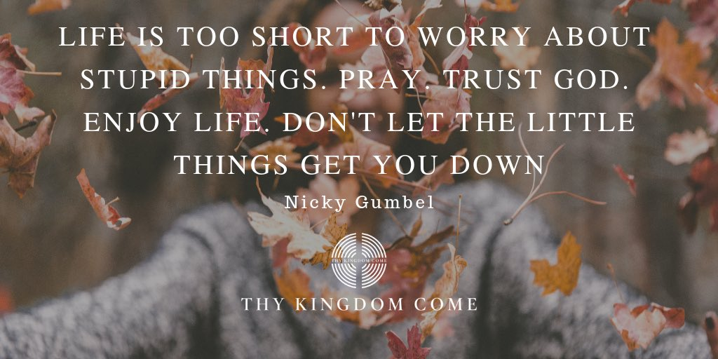 Thy Kingdom Come (@thykingdom_come)   Twitter