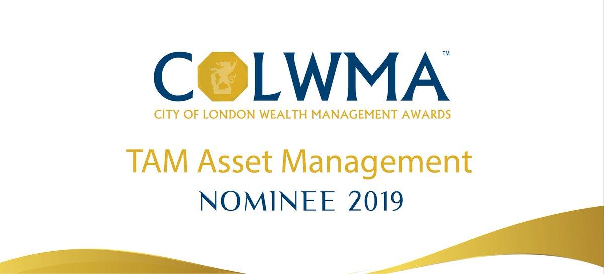 TAM Asset Management (@TAM_Asset_Mgt) | Twitter