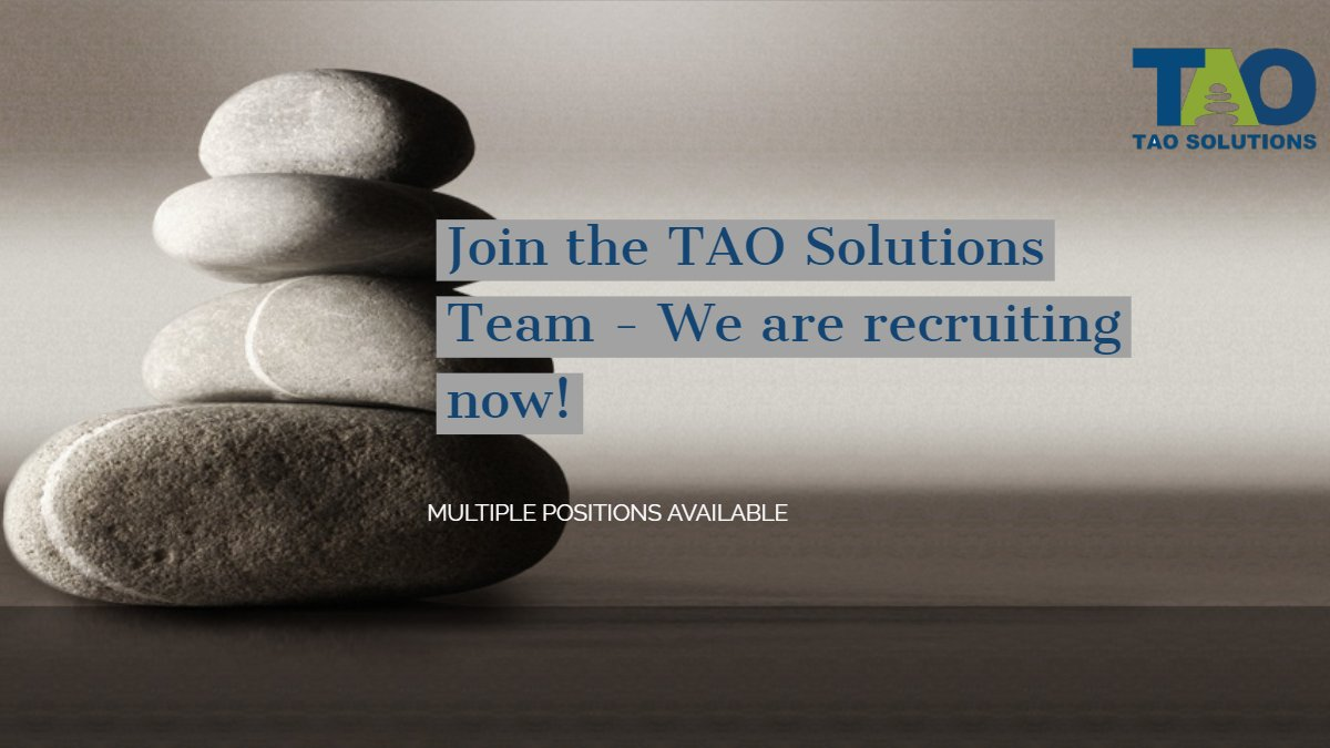 tao_solutions photo