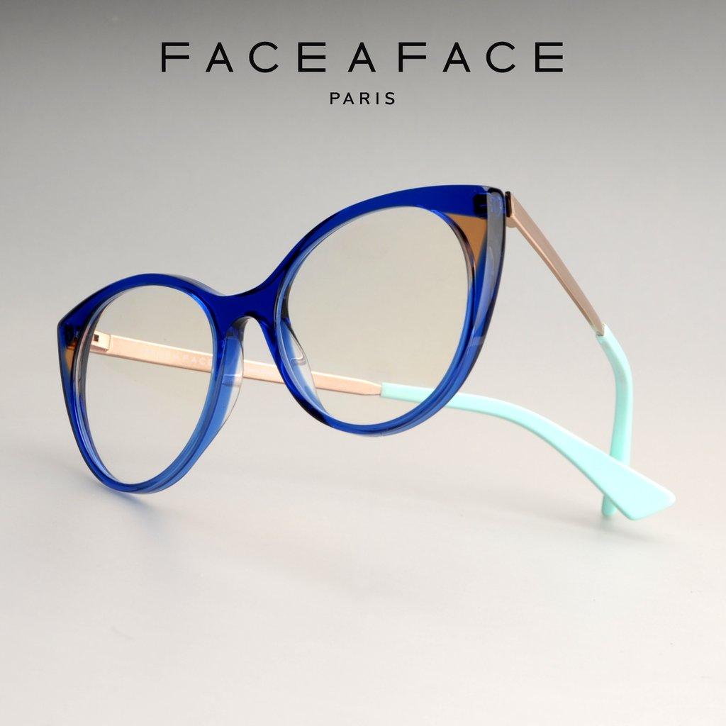 600bfefa3ea         FACEAFACE paris         anouk  faceaface  frames  designer  paris   handmade  instaglasses  fashion  accessoriespic.twitter.com SOYQjDCI3K