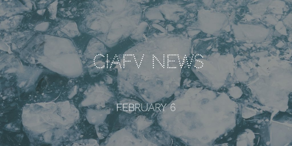 test Twitter Media - CIAFV News: February Members' Meeting - Free Independent Legal Advice https://t.co/sbXD6ORNYa https://t.co/W3vU7i1bIZ