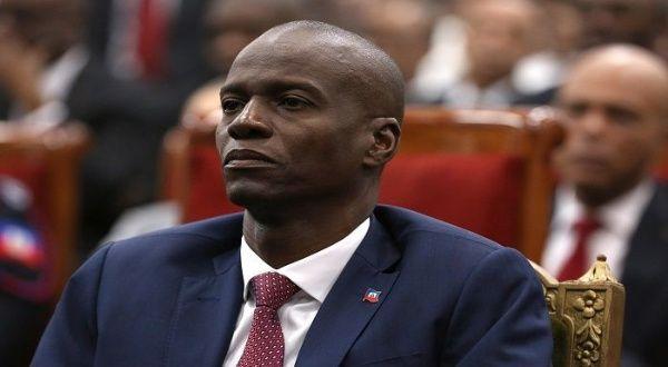Haití: siguen las protestas y la comunidad internacional llama al diálogo