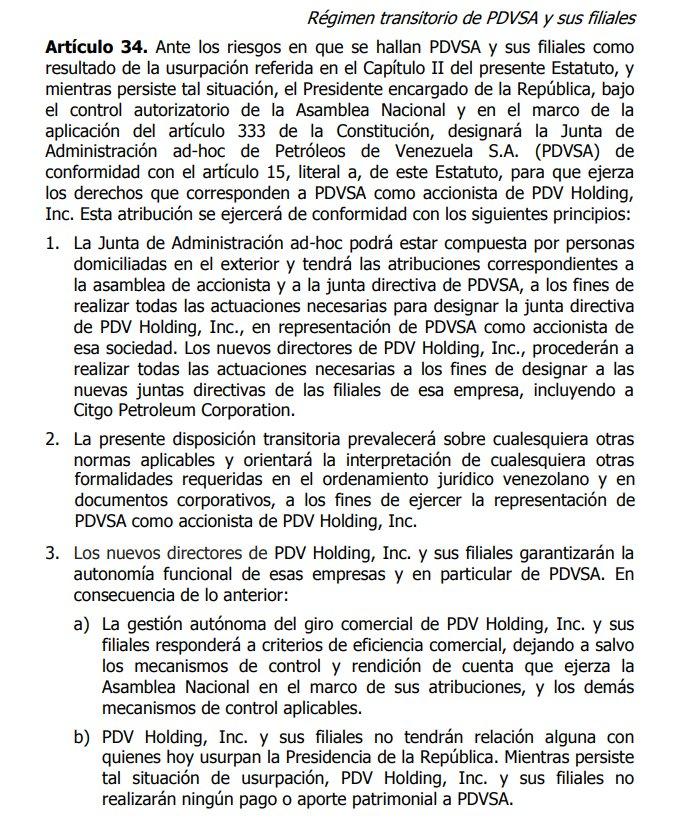 Maduro: Si algo me pasa, ¡retomen el poder y hagan una revolución más radical! - Página 6 Dyu9M3BX0AMvV3h