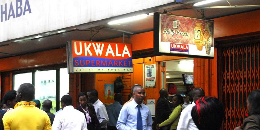 Ukwala collapse under Sh1bn debt hits KRA hard http://bit.ly/2GxTei7