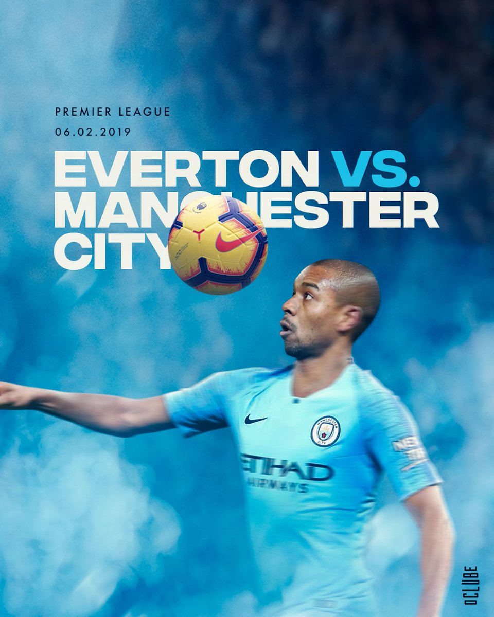 Another very important battle! C'mon, City! 💪🏾🙌🏾 #matchday #premierleague