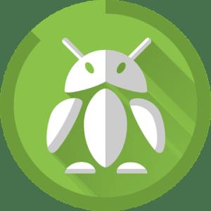 Netwa Pro Cracked Apk