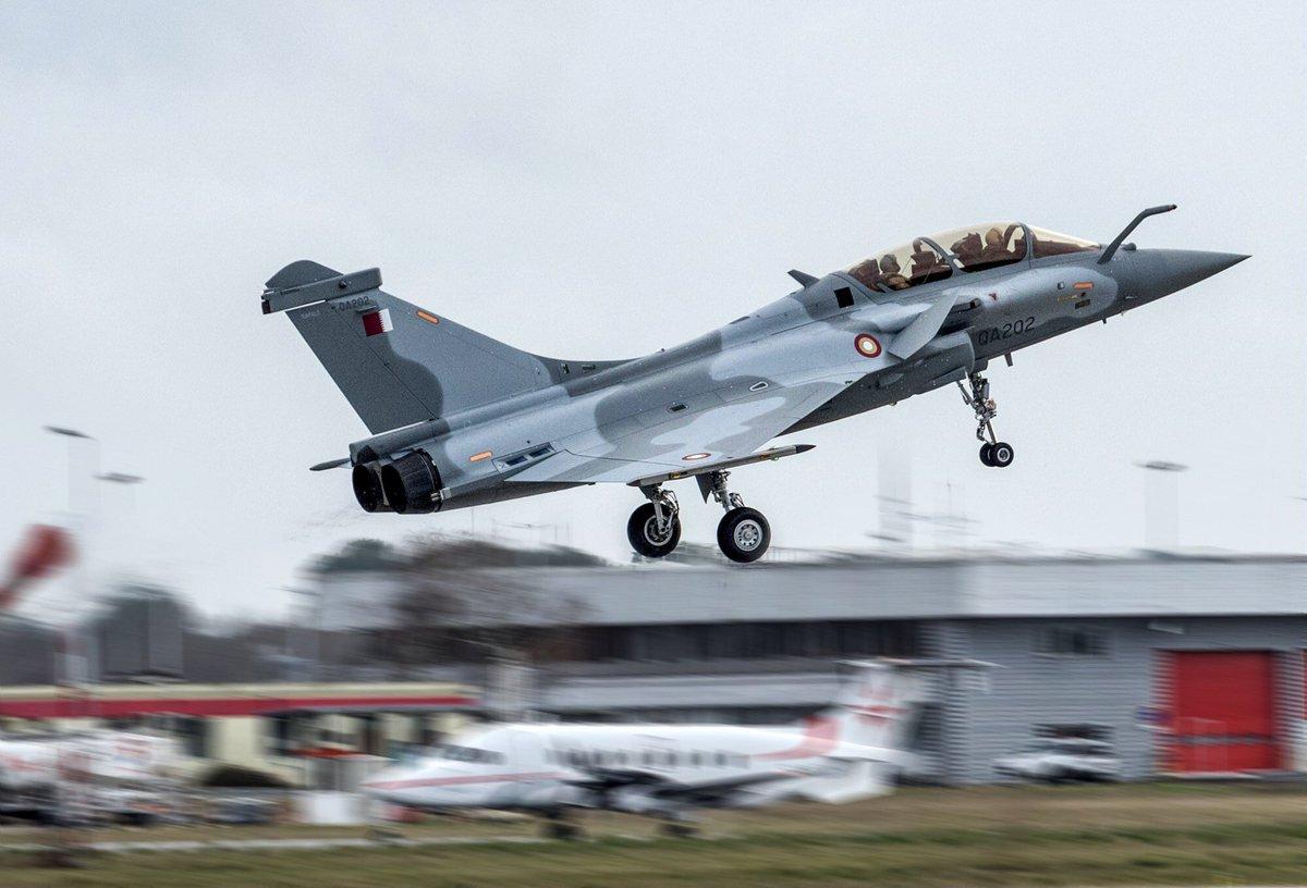 Dassault à Argenteuil, c'est fini : l'usine déménagera à
