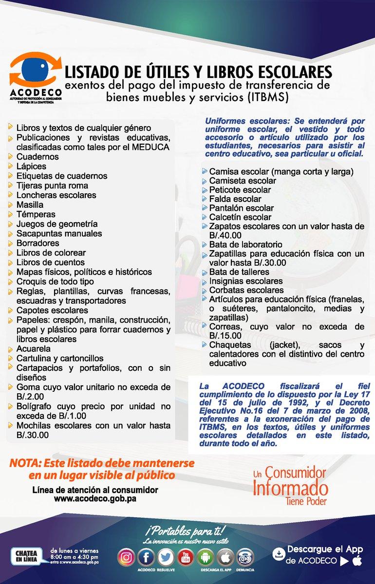 ACODECO Resuelve ( AcodecoResuelve)  496bcbcc5de0