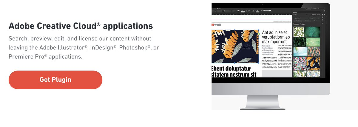 Shutterstock on Twitter:
