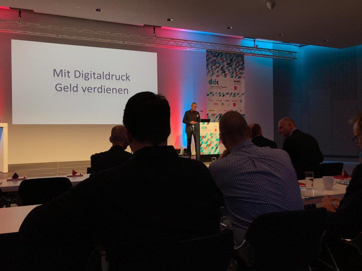 congratulate, simply Bekanntschaften zollernalbkreis apologise, but, opinion