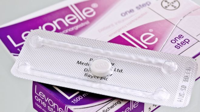ce să beți contraceptiv în varicoză