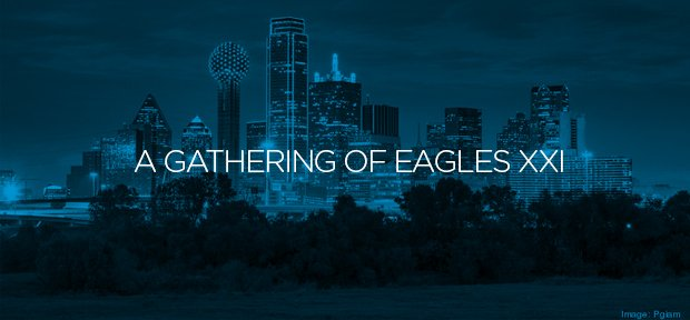 Visit us at EMS State of the Science 2019: A Gathering of Eagles XXI otwo.com/a-gathering-of…