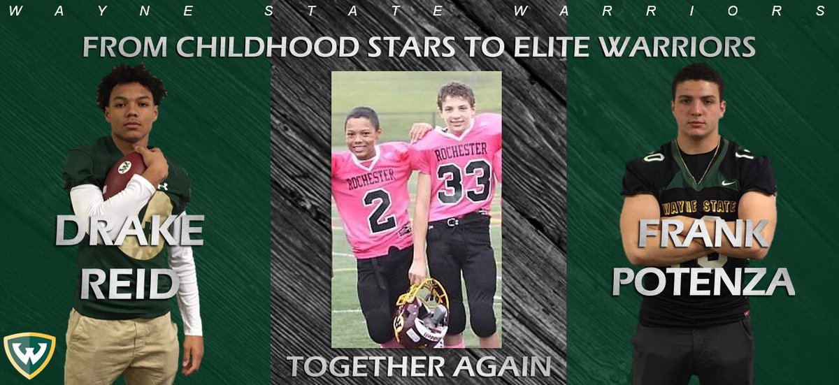 45d97590e397 Played youth ball together and now playing college ball together!pic.twitter .com uHHf3OHvxb