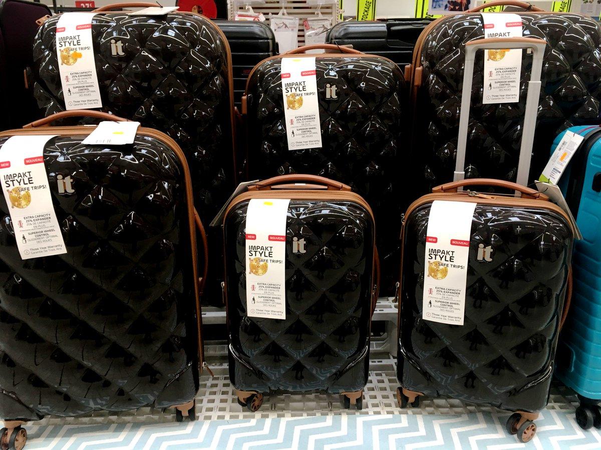 Travel Auchan In Of Bag 92ywhdie Nhtan Extenso Y7bvIgf6y