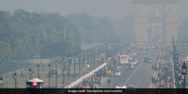 #Budget2019: 50 per cent cut in pollution control budget angers experts https://t.co/B2Ge9b0vSY #SwachhIndia