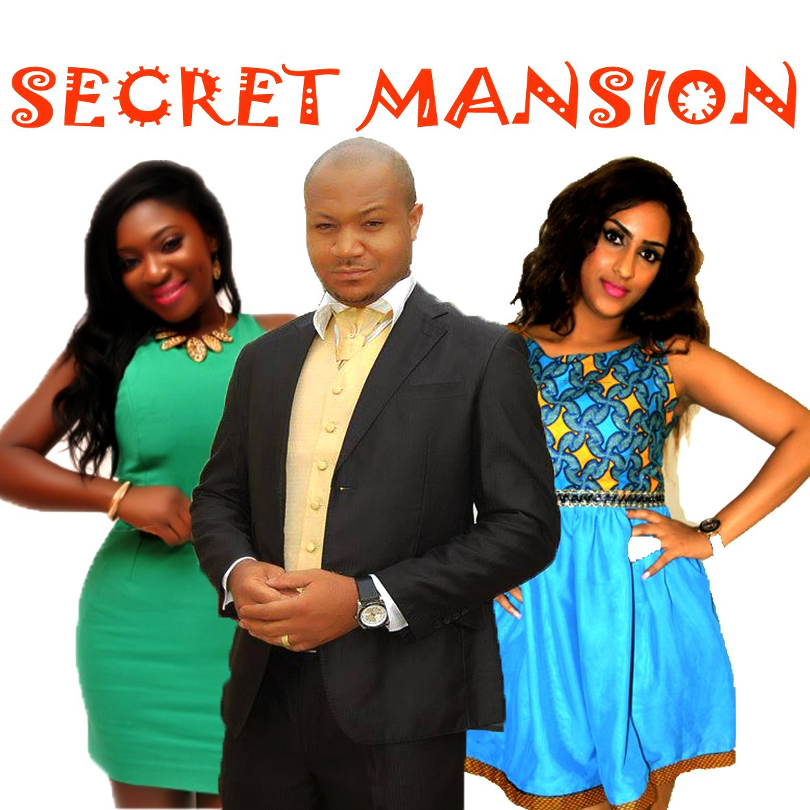 """Once you share a secret, it's no longer a secret. THE """"SECRET MANSION"""" is a suspense filled movie you will surely enjoy. Get it here http://ow.ly/HrWZ30nA4AH on #NerveFlo #MidweekMovies pic.twitter.com/UXsFMtuFBl"""